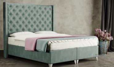 Łóżka Materasso