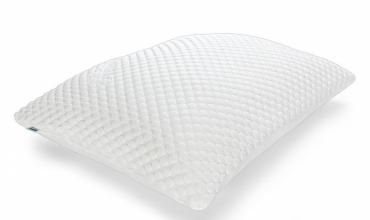 Poduszki Tempur-klasyczny komfort