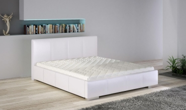 łóżko  81271_.jpg