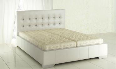 łóżko 80209.jpg