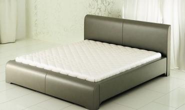 łóżko 80219.jpg
