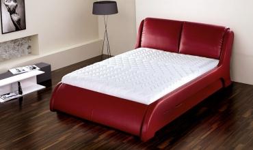 łóżko 80259.jpg