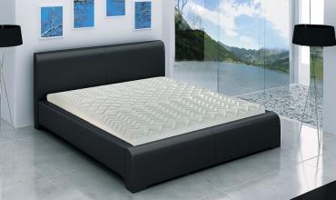 80219 łóżko Mk foam Koło.jpg