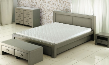 łóżko 80218.jpg