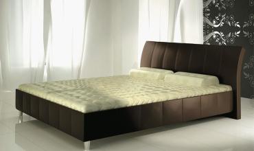 łóżko 80263.jpg