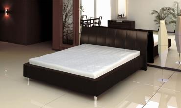 łóżko 80263-K2701.jpg