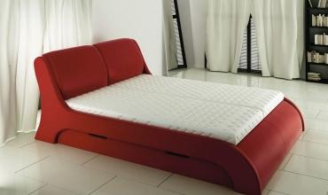 łóżko 80259_.jpg