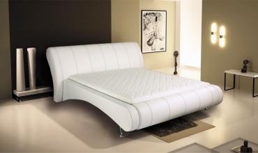 łóżko 80266.jpg