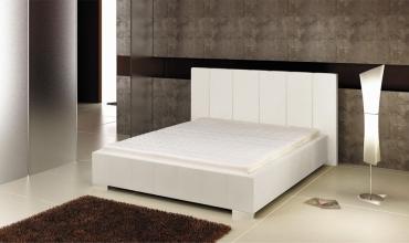 łóżko 80272 (2).jpg