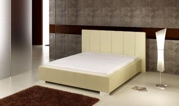 łóżko 80272.jpg