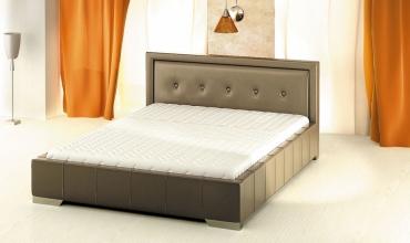łóżko 80277.jpg
