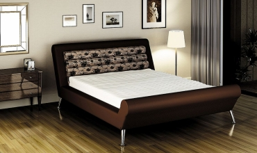 łóżko 80273.jpg