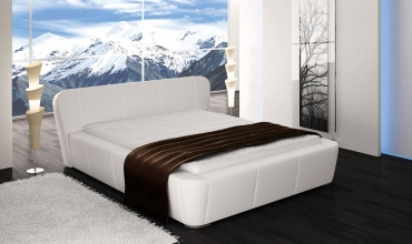 łóżko 80282 (2).jpg