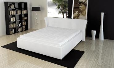 łóżko 80295 (3).jpg