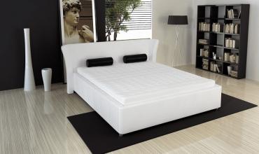 łóżko 80295 (4).jpg