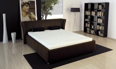 łóżko 80295 (2).jpg