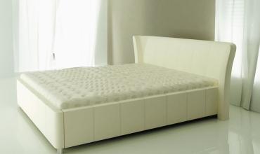 łóżko 80295.jpg