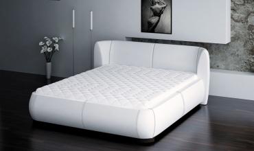 łóżko 80296 (2).jpg