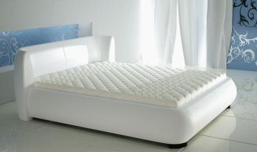 łóżko 80296.jpg