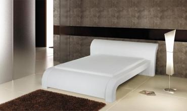 łóżko 80297 (2).jpg