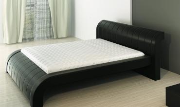 łóżko 80297.jpg