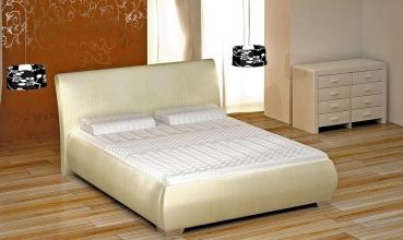 łóżko 81205_.jpg