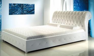 łóżko 81206D.jpg