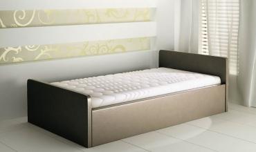 łóżko 81210.jpg