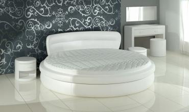 łóżko 81211.jpg