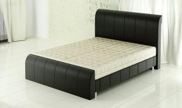 łóżko 81215.jpg