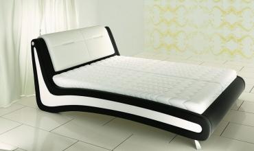 łóżko 81207.jpg