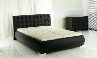 łóżko 81217.jpg