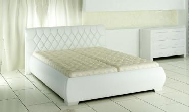 łóżko 81218.jpg