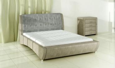 łóżko 81226.jpg