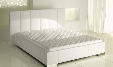 łóżko 81272.jpg