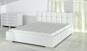 łóżko 81274.jpg