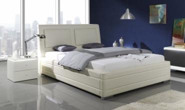 Łóżko-New-Elegance-Irys-Relaks.jpg