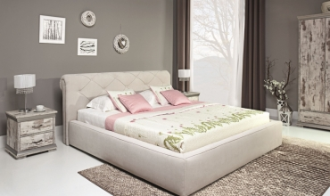 Łóżko-New-Elegance-Retro(2).jpg