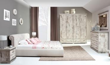 Łóżko-New-Elegance-Retro.jpg
