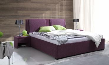 Łóżko-Tapicerowane-New-Elegance-Dafne-C.jpg