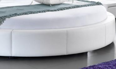 łóżko-perła-new-elegance-zanozek.jpg