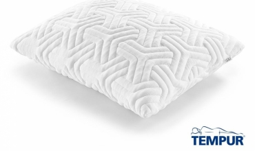 poduszka-tempur-comfort-hybrid_150220181538.jpg