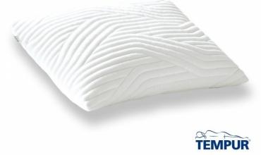 poduszka-tempur-comfort-signature_150220181530.jpg