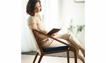 poduszka-tempur-na-krzeslo_150220181319.jpg