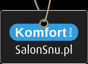 Komfort Snu - materace i łóżka - Bydgoszcz - Tempur, Hilding, MK foam Koło, PerDormire, Materasso, Dunlopillo. Materace, poduszki, stelaże, łóżka, kołdry, ochraniacze...